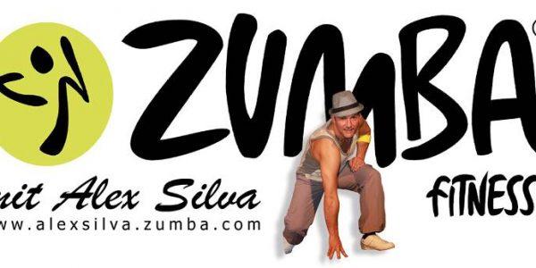 Zumba-banner-web