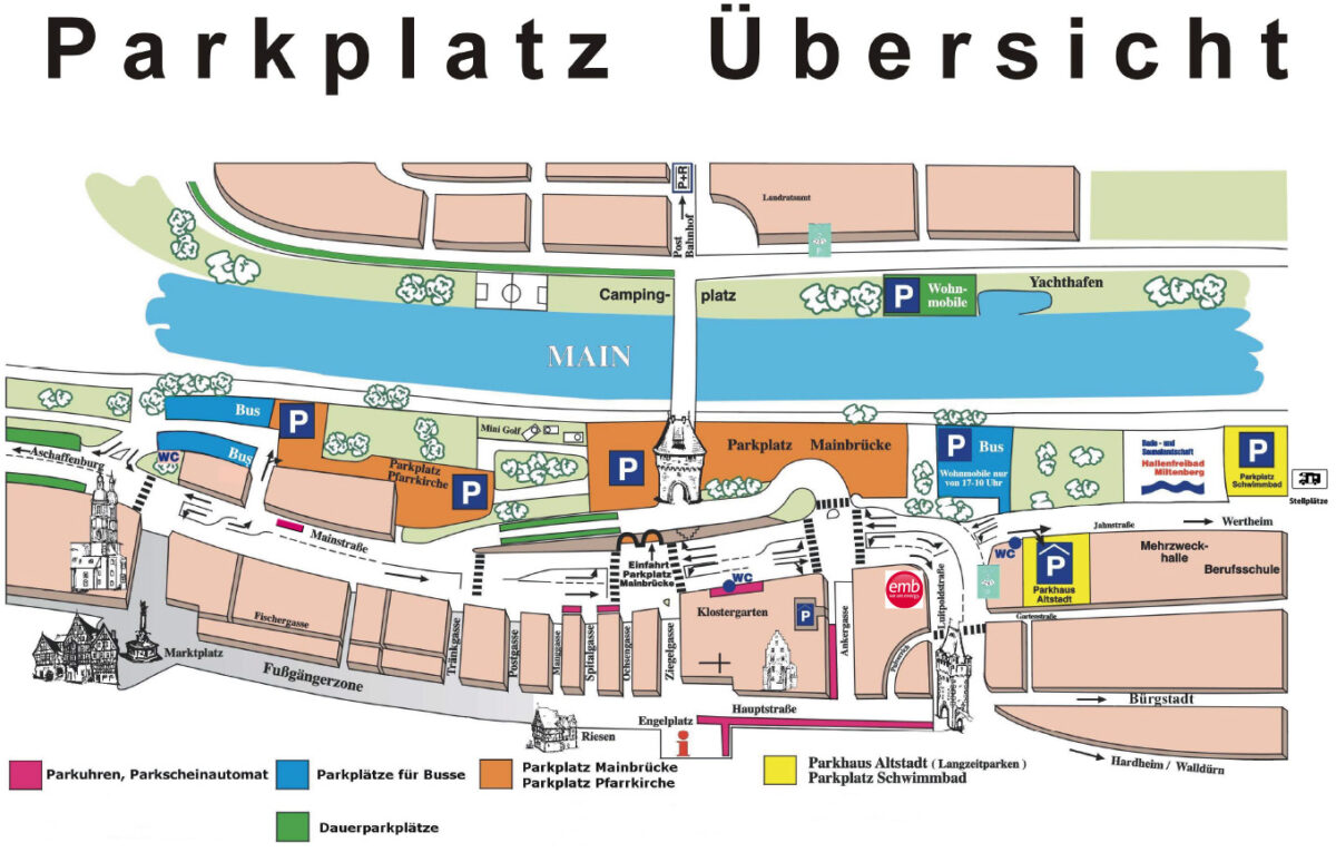 emb-parkplaetze-uebersicht