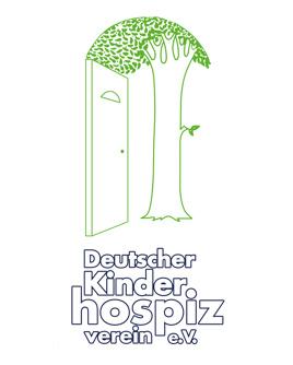 deutscher kinderhospiz