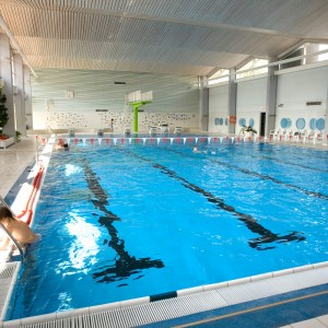 schwimmbad-miltenberg10