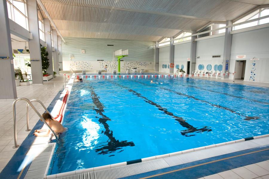 Hallenfreibad miltenberg emb energieversorgung for Schwimmbad shop